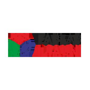 fablab_iliauni